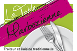 Restaurant La Table Marbozienne